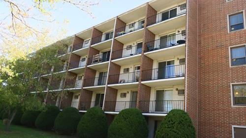 255 N West Unit 405, Elmhurst, IL 60126