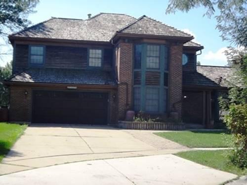 1527 Pinehurst, Darien, IL 60561