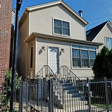 2334 W Diversey, Chicago, IL 60647 West Lakeview