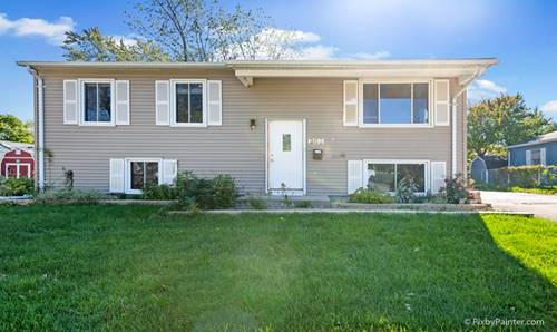 283 Mark, Glendale Heights, IL 60139