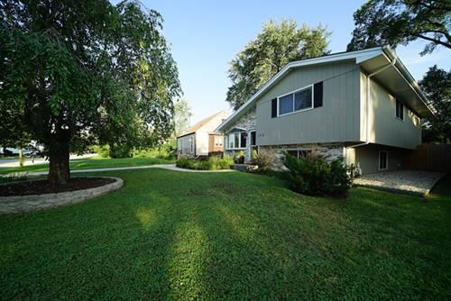 106 Red Oak, Bensenville, IL 60106