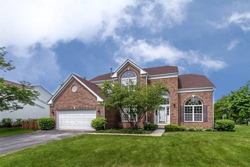480 Cherry Hill, Schaumburg, IL 60193