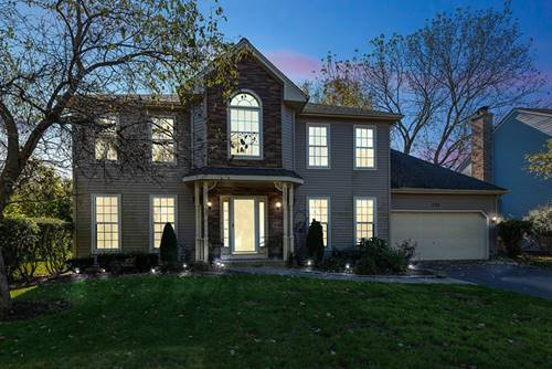 132 Pipers, Bartlett, IL 60103