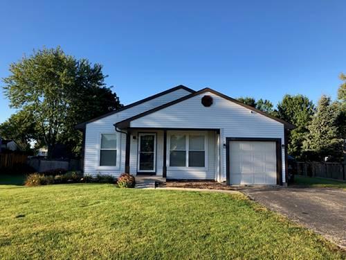 322 Danbury, Naperville, IL 60565