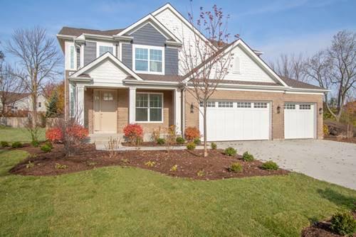 393 Camargo, Vernon Hills, IL 60061