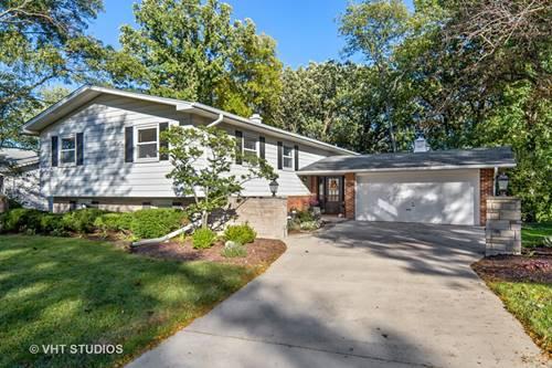 3637 Saratoga, Downers Grove, IL 60515