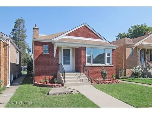 3840 W 70th, Chicago, IL 60629 West Lawn