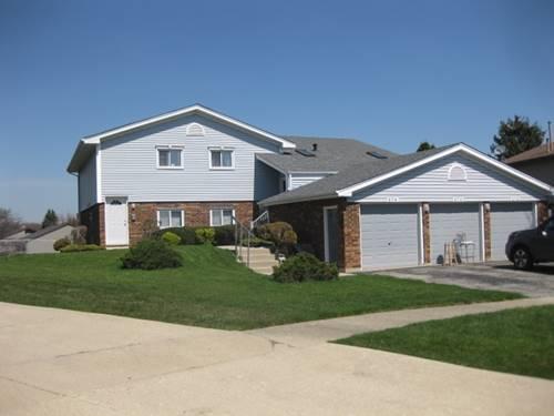 676 Morningside Unit 676, Roselle, IL 60172