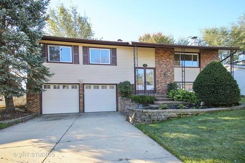 1433 Armstrong, Elk Grove Village, IL 60007