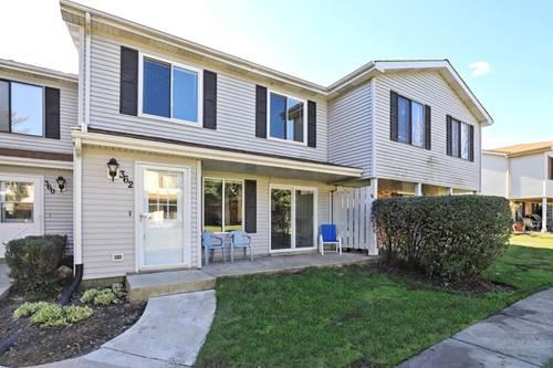 362 Washington Unit 362, Vernon Hills, IL 60061
