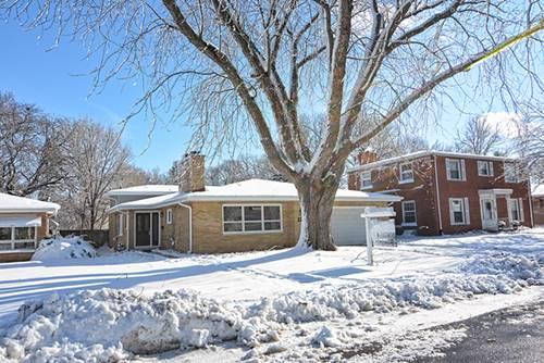 431 Hubbard, Elgin, IL 60123