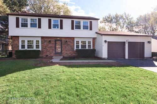 660 Essington, Buffalo Grove, IL 60089