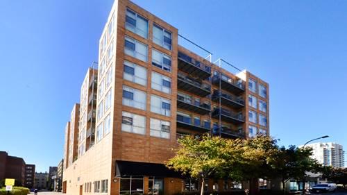 1572 Maple Unit 306, Evanston, IL 60201