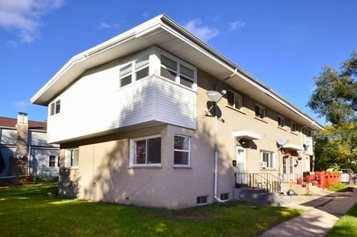1825 Lemar Unit C, Evanston, IL 60201