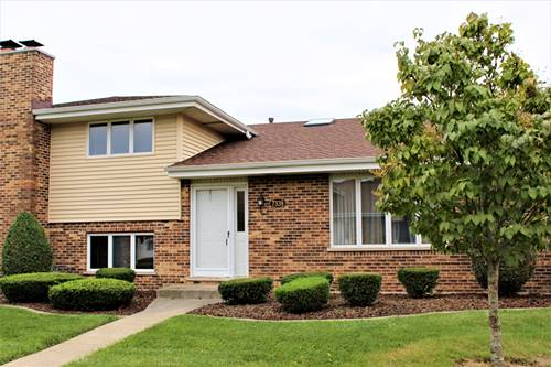 7339 W 153rd, Orland Park, IL 60462