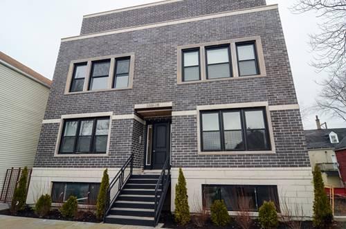 1008 W Cullerton Unit 1W, Chicago, IL 60608