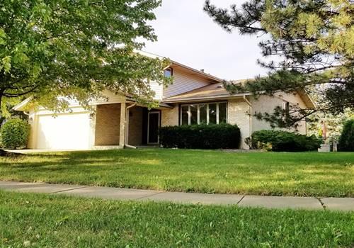 932 Lancaster, Downers Grove, IL 60516