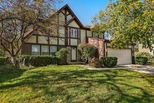 1325 Devonshire, Buffalo Grove, IL 60089