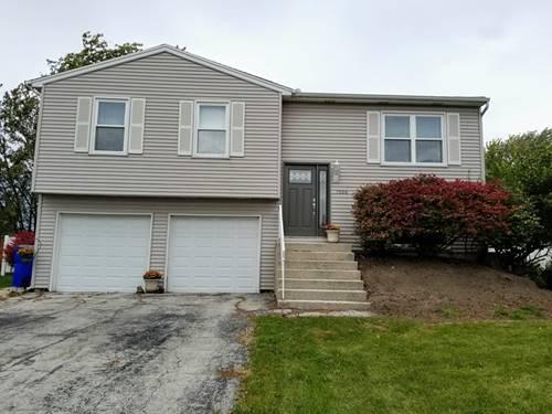 7556 W Hawthorne, Frankfort, IL 60423