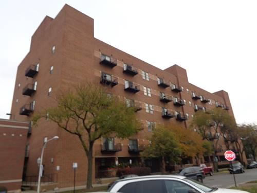 1000 E 53rd Unit 412S, Chicago, IL 60615