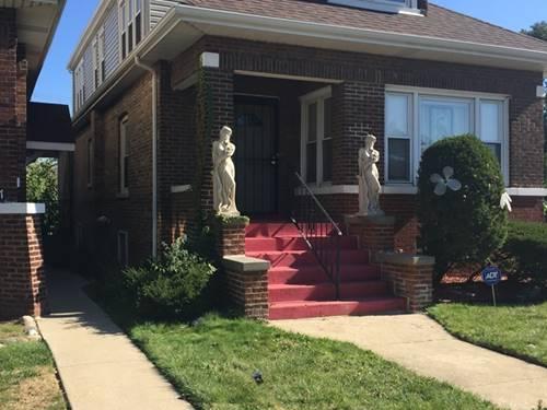 7559 S Michigan, Chicago, IL 60619