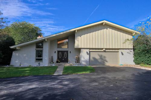 200 Prairie, Winthrop Harbor, IL 60096