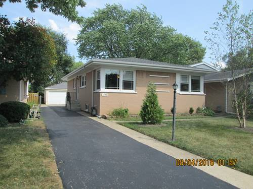 1343 S Highland, Arlington Heights, IL 60005