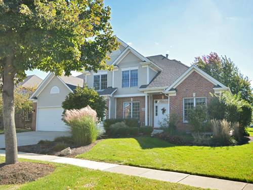 2185 Brookwood, South Elgin, IL 60177