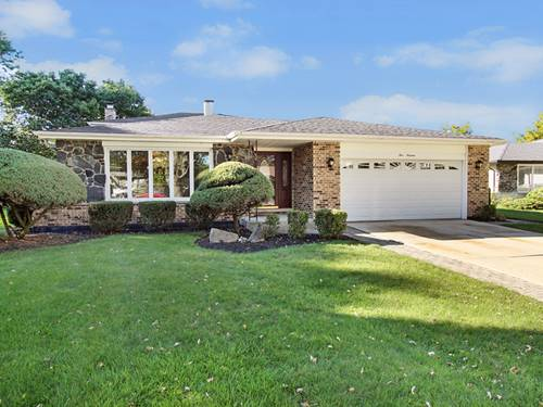 419 Ridgeview, Downers Grove, IL 60516