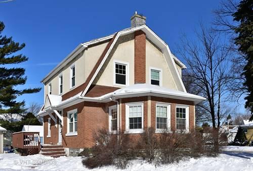 3352 Grand, Brookfield, IL 60513