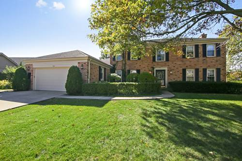 3731 Russett, Northbrook, IL 60062