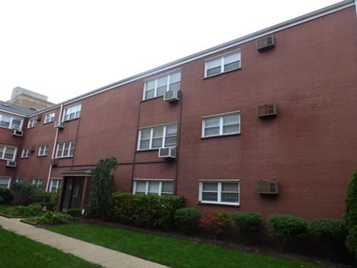 6969 N Ashland Unit 101, Chicago, IL 60626