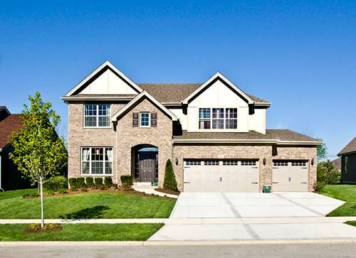 15178 Franchesca, Orland Park, IL 60462