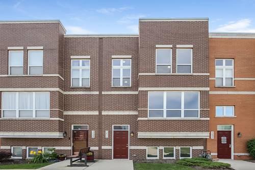 5231 W Galewood, Chicago, IL 60639