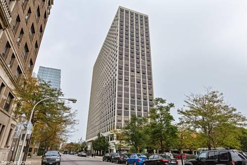 4343 N Clarendon Unit 1707, Chicago, IL 60613 Uptown