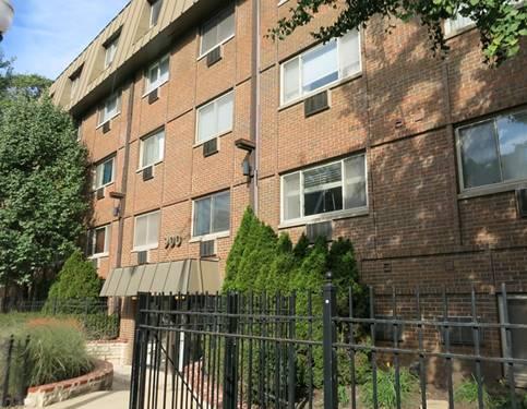 900 W Fullerton Unit 5H, Chicago, IL 60614 West Lincoln Park
