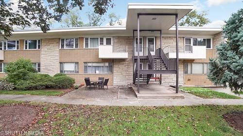 3 Garden Unit 6, La Grange Park, IL 60526
