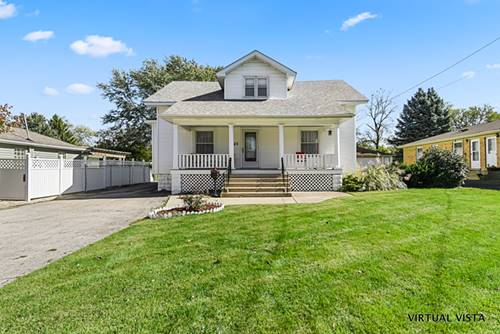 123 Westmore Meyers, Lombard, IL 60148
