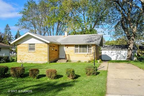 204 Countryside, Lindenhurst, IL 60046