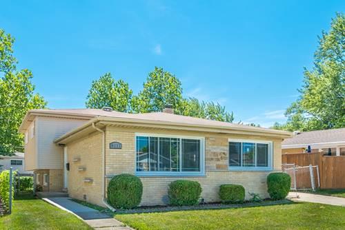 8111 Gross Point, Morton Grove, IL 60053