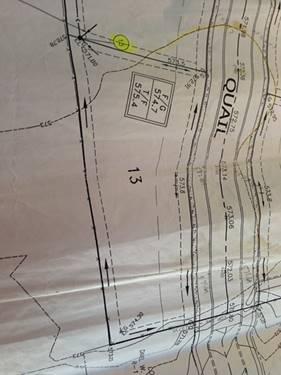 24415 W Quail, Channahon, IL 60410