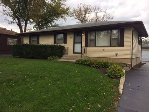 6225 Pershing, Downers Grove, IL 60516