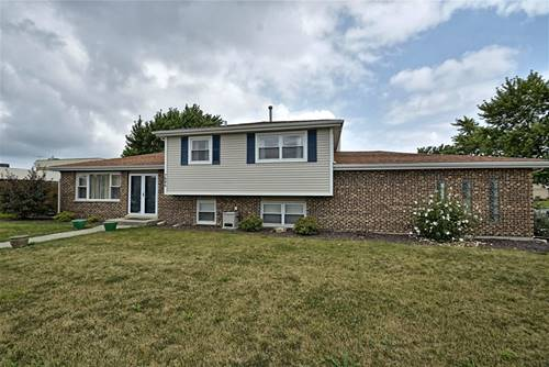 7946 167th, Tinley Park, IL 60477