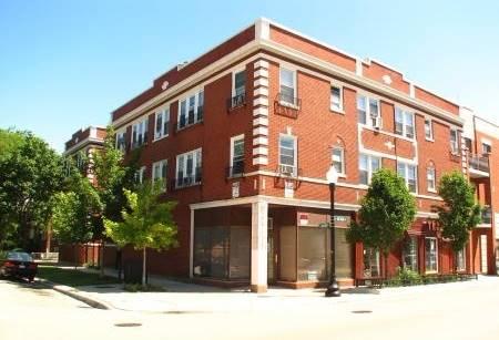 6407 N Wayne Unit 3, Chicago, IL 60626