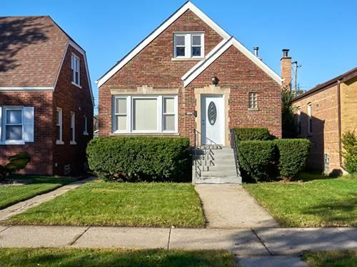 7304 S Washtenaw, Chicago, IL 60629