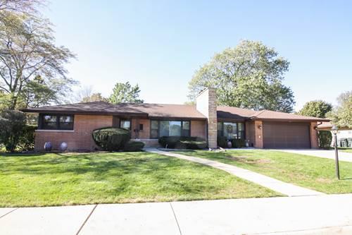 6416 Palma, Morton Grove, IL 60053