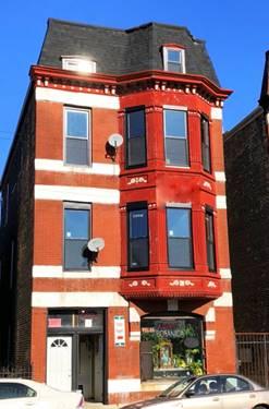 1922 W Cermak Unit 2F, Chicago, IL 60608