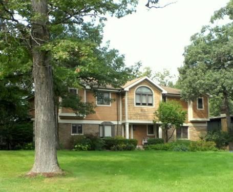 3404 University, Highland Park, IL 60035