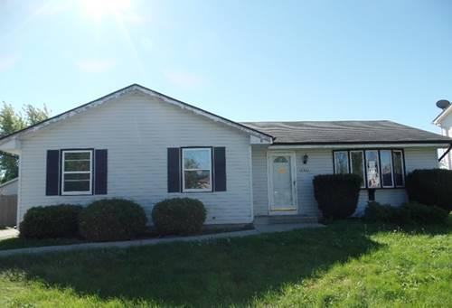 6600 Whalen, Plainfield, IL 60586
