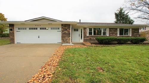 6849 Eastside, Woodridge, IL 60517